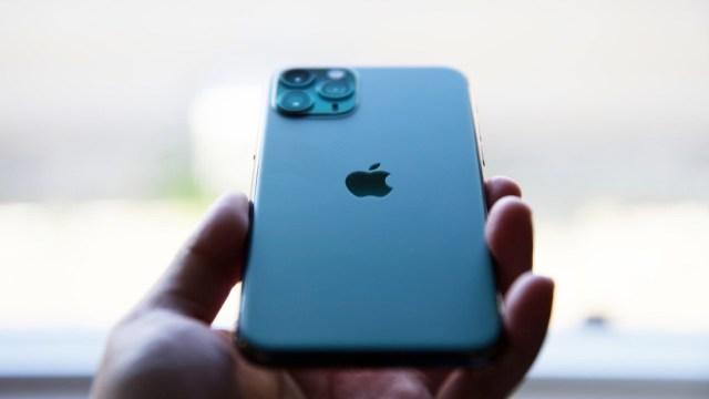 Apple iPhone 11 Pro Max özellikleri ve fiyatı