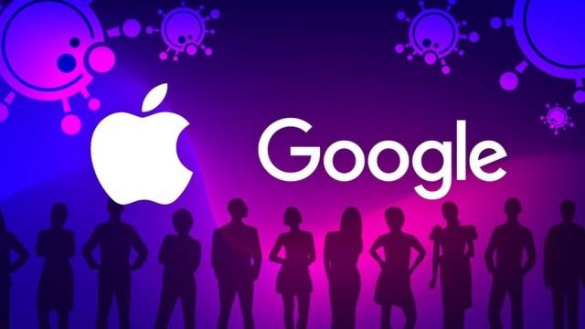 Apple ve Google'a yeni soruşturma!