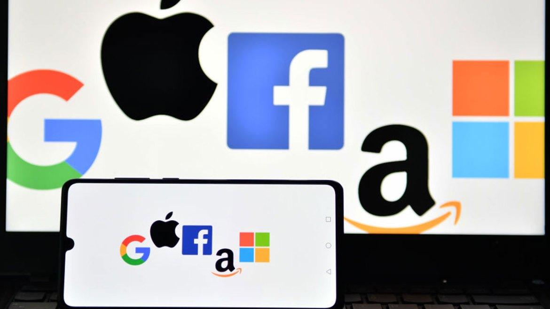 avrupa-birligi-teknoloji-devlerini-daha-fazla-zorlayacak