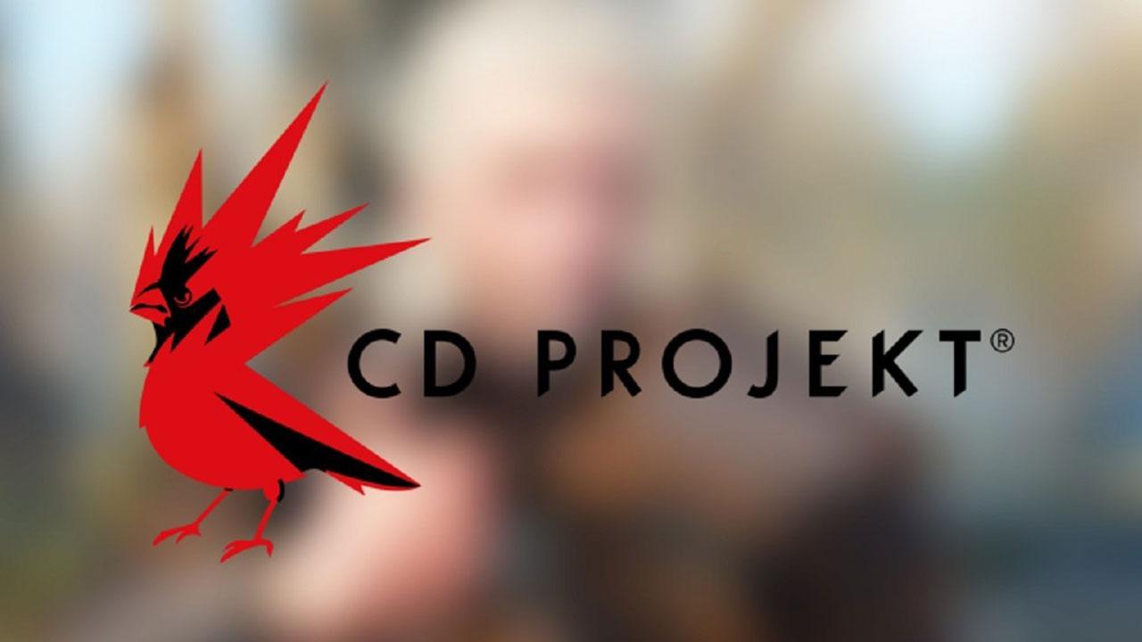 cd-projekt-verilerimiz-internette-dolasiyor