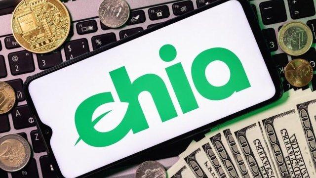 Chia Coin nedir ve nasıl kazılır? İşte merak edilenler