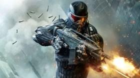 Crysis Remastered Trilogy duyuruldu