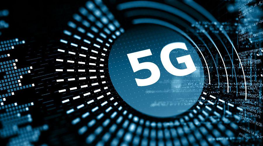 Cumhurbaşkanı Erdoğan, 5G ve fiber internet altyapısı ile ilgili açıklama yaptı