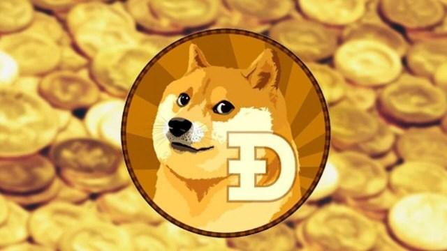 Dogecoin'in kurucusundan ilginç kripto para itirafı
