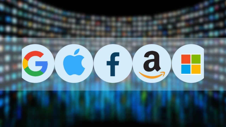 Dünyanın en değerli şirketleri
