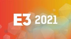 E3 2021'de öne çıkan oyunlar
