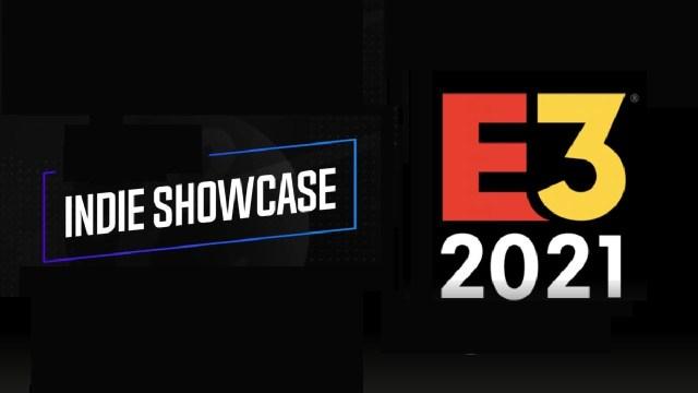 E3 Indie Showcase etkinliğinde tanıtılan tüm oyunlar