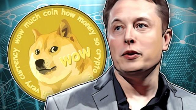 Elon Musk eleştirilere emojili tepki verdi