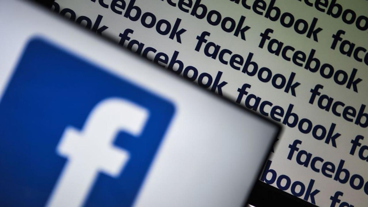 Facebook yeni API başlatacak.