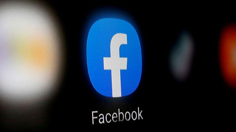 facebook-bulletin-servisi-faaliyete-geciyor