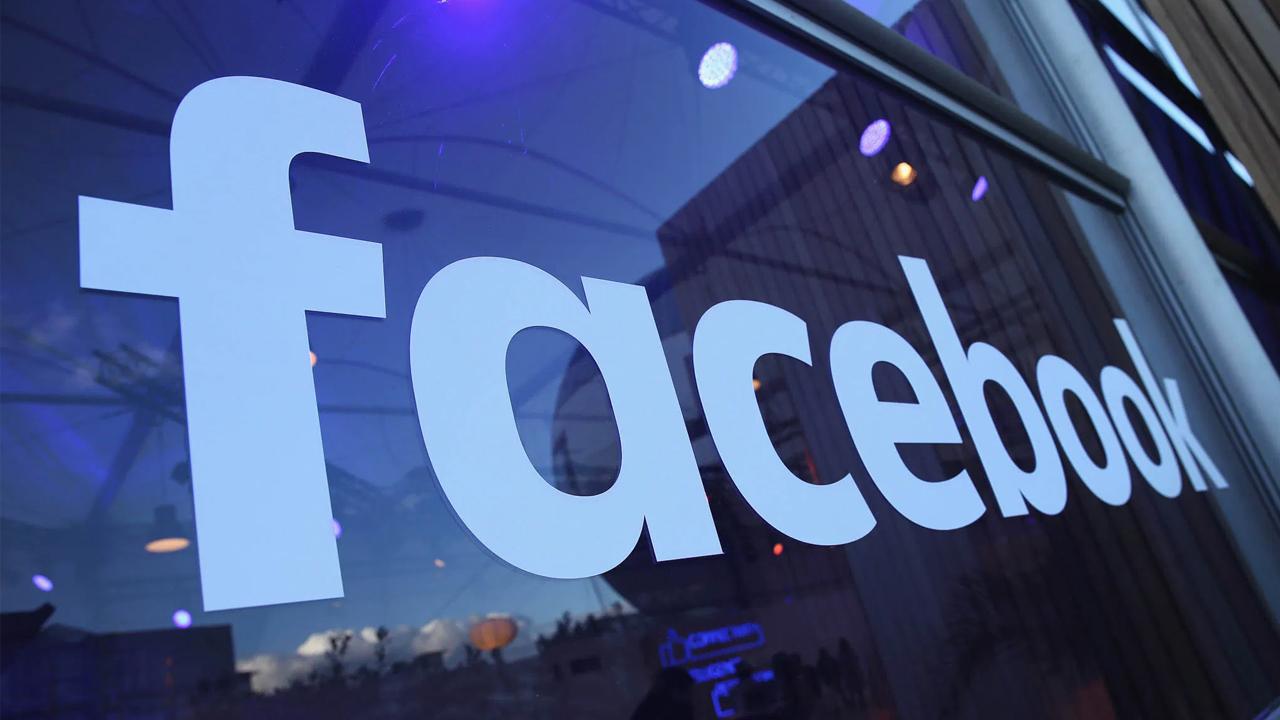 Facebook Creator Marketing Accelerator