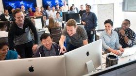 Facebook, ofise dönüş tarihini bir kez daha erteledi