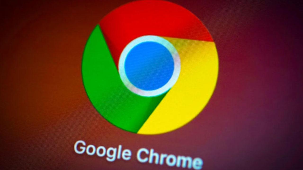 google-chrome-supheli-uzantilara-onlem-aliyor