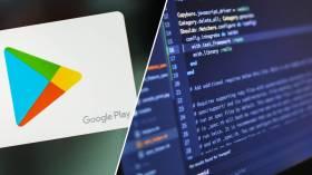 Google Play geliştiricileri için kritik açıklama