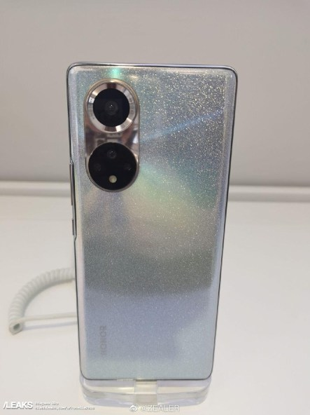 honor-50-live-picture-leaks-210