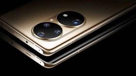 Huawei P50 serisinin temel özellikleri lansman öncesi sızdırıldı