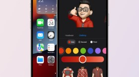 iOS 15 Beta 2'deki yenilikler: Apple Maps, Memoji ve daha fazlası