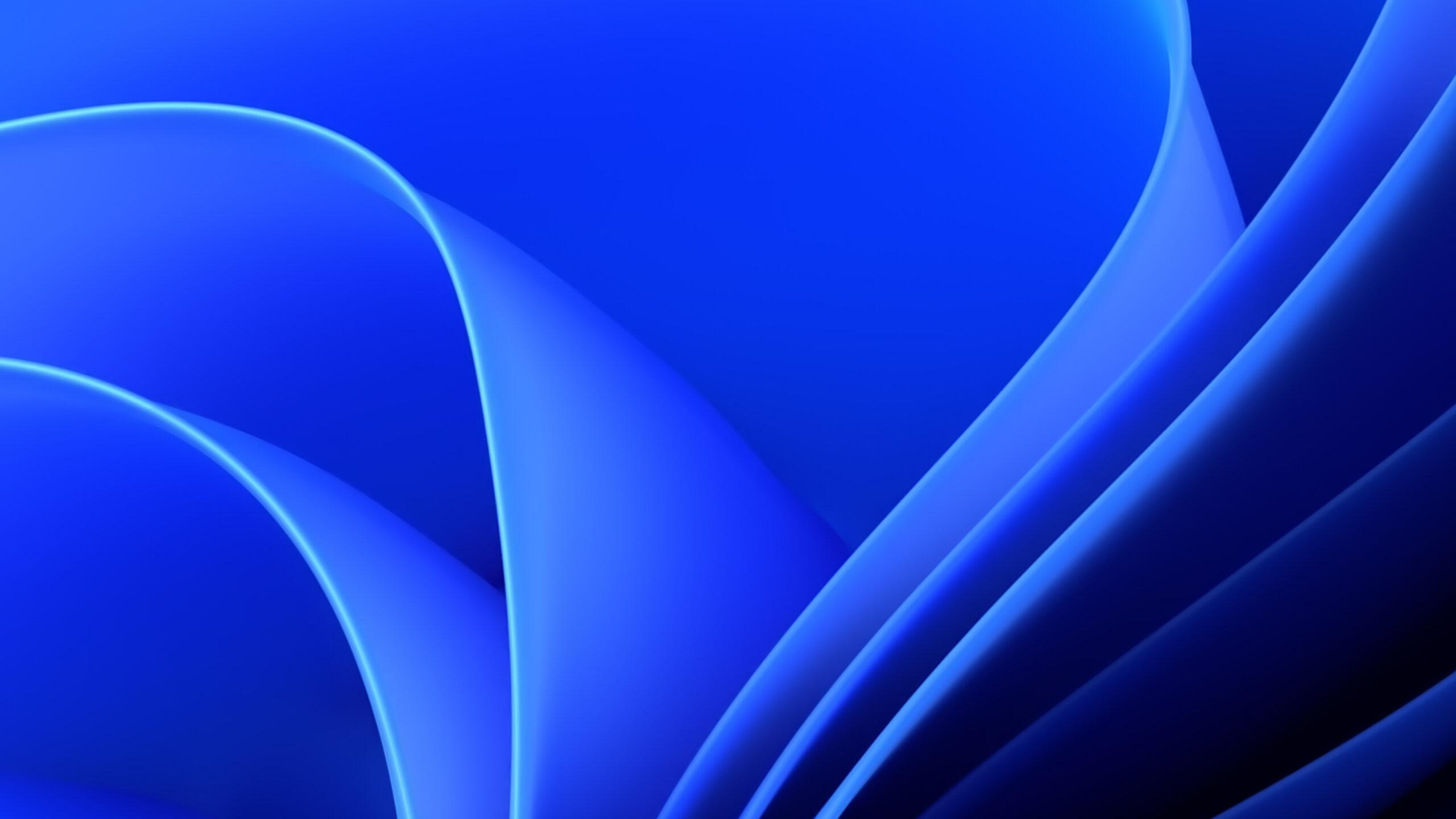 Windows 11 kanlı canlı ortaya çıktı 34