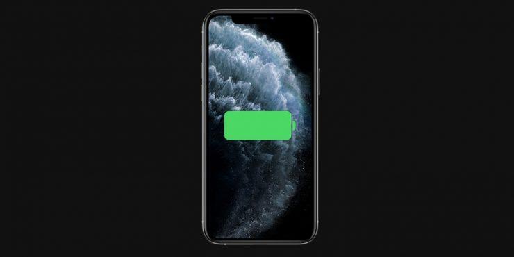 ios-14.6-battery.jpg