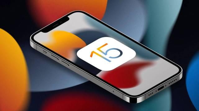 iOS 15 Beta 2 duyuruldu! Nasıl indirilir?