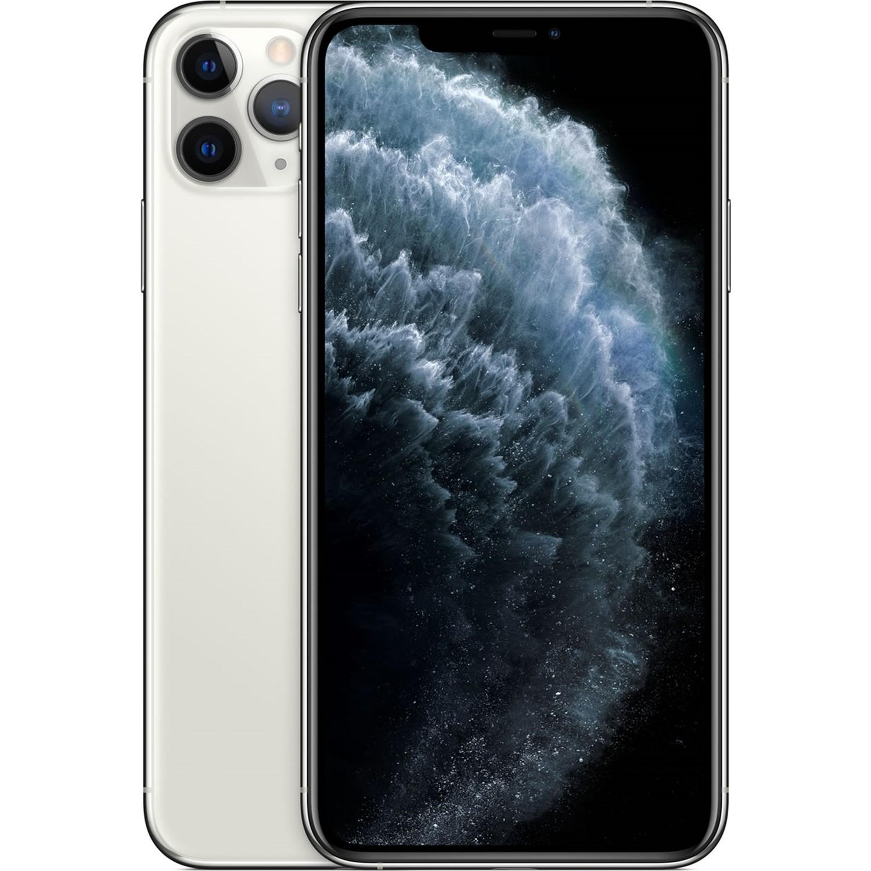 iPhone 11 Pro Max özellikleri