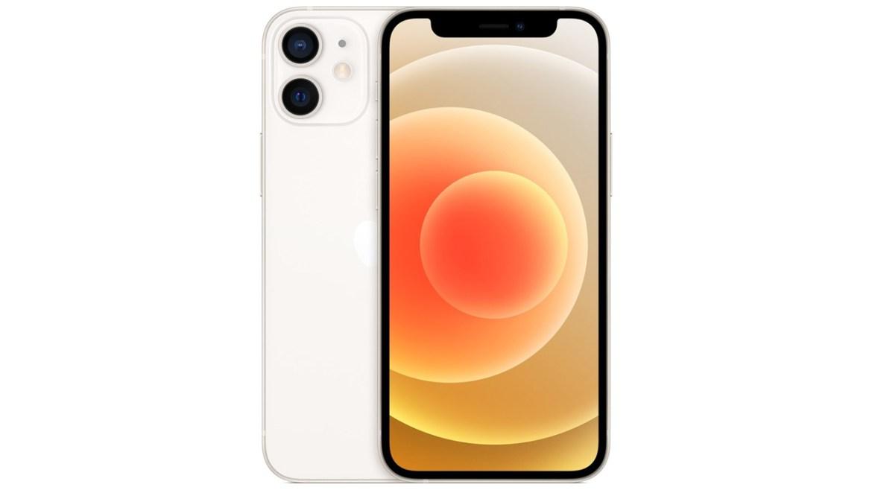 iPhone 12 mini indirim