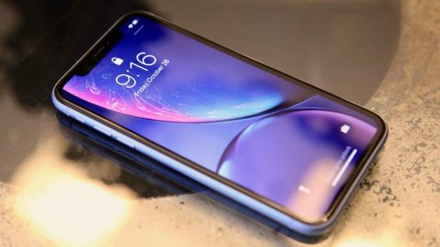 Apple iPhone XR özellikleri ve fiyatı