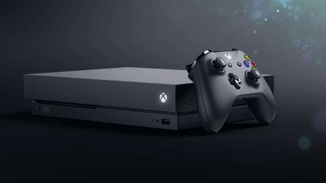 Microsoft, Xbox One kullanıcılarına müjdeyi verdi