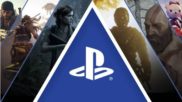 Mobil PlayStation oyunlarından sevindiren haber!