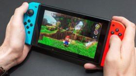 Nintendo yeni ürünü için acele etmeyecek