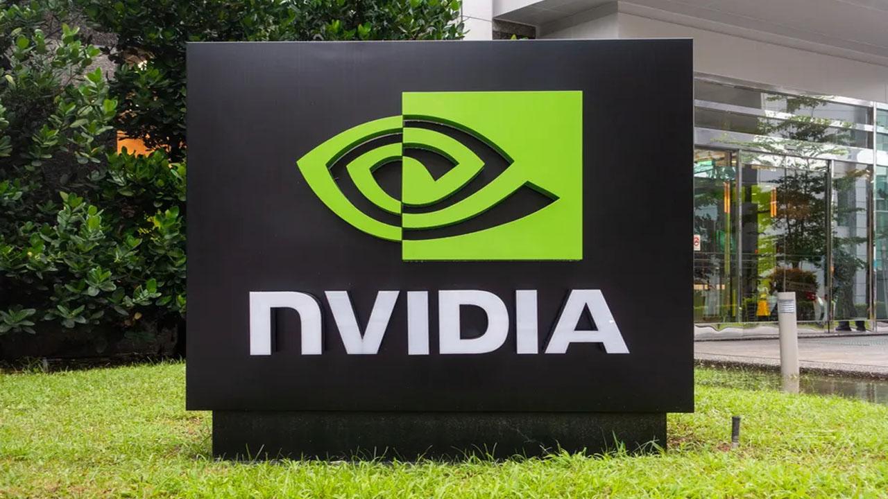 nvidia ekran kartları