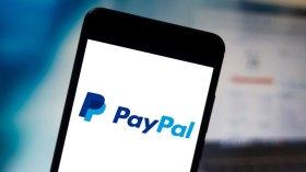 PayPal'dan satıcı ücretlerinde düzenleme