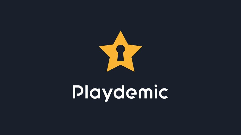 playdemic-ea-tarafindan-satin-alindi