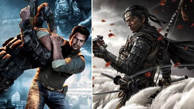 PlayStation'a özel bazı oyunların PC sürümü geliyor