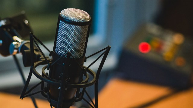 Podcast için 400 TL altı en iyi mikrofonlar