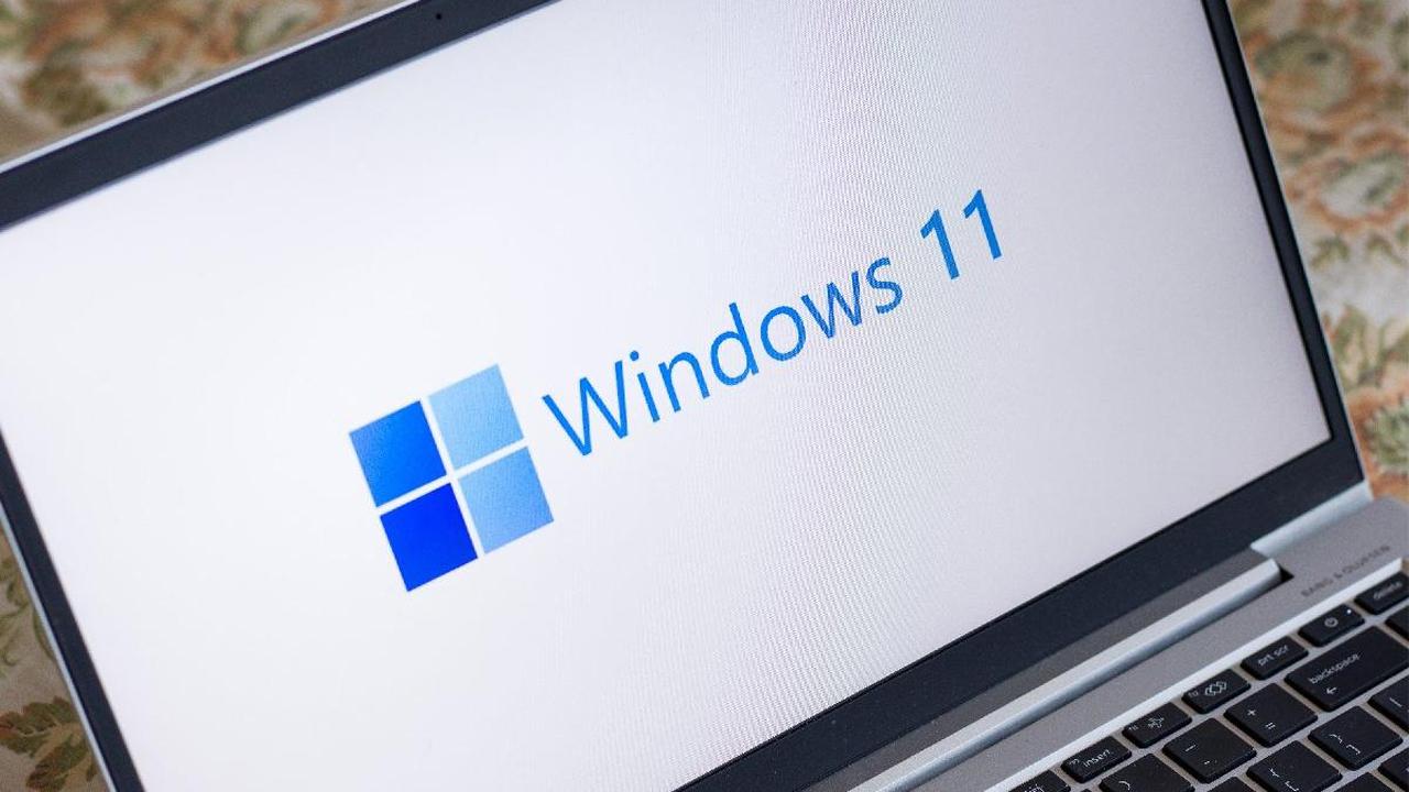 windows 11 yükseltme