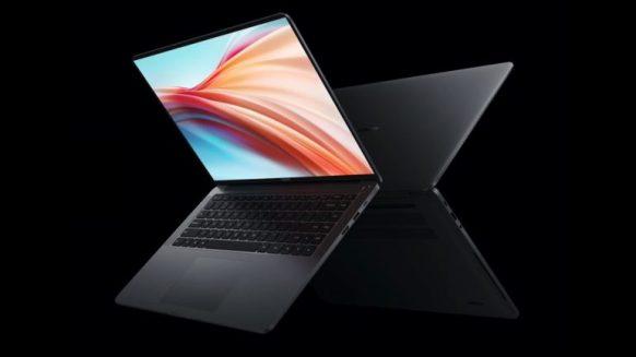 xiaomi-mi-notebook-x-pro-15-1-770x433