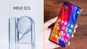 Xiaomi'den MIUI kullanıcılarını sevindiren haber