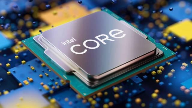 12. nesil Intel işlemcilerin özellikleri sızdırıldı