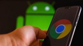 Google, eski Android kullanıcıları için tarih verdi!