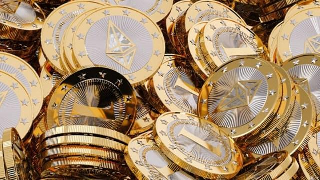 Bir günde yüzde 50'den fazla değer kazanan TLM coin nedir?