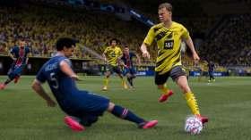 Rakip tanımak istemeyenler için FIFA 21'in en güçlü 10 takımı