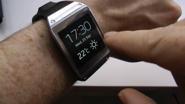 Samsung, Galaxy Gear akıllı saatine desteğini sonlandırıyor