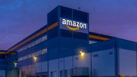 COVID-19'un bitmesi Amazon'a yaramayacak