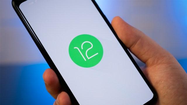 Android 12 Beta 3 yayınlandı! İşte yenilikler