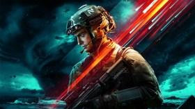 Battlefield 2042: PORTAL duyuruldu