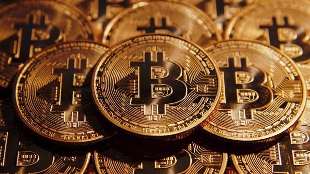 700 bin Bitcoin yatırımcısı için kötü haber!