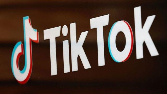 ByteDance, TikTok'un yapay zekasını satıyor