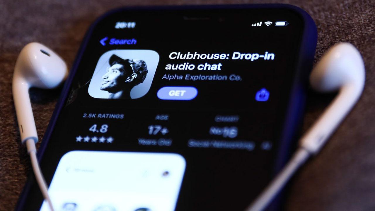 Clubhouse, uzun süredir beklenen özelliği alıyor: Backchannel