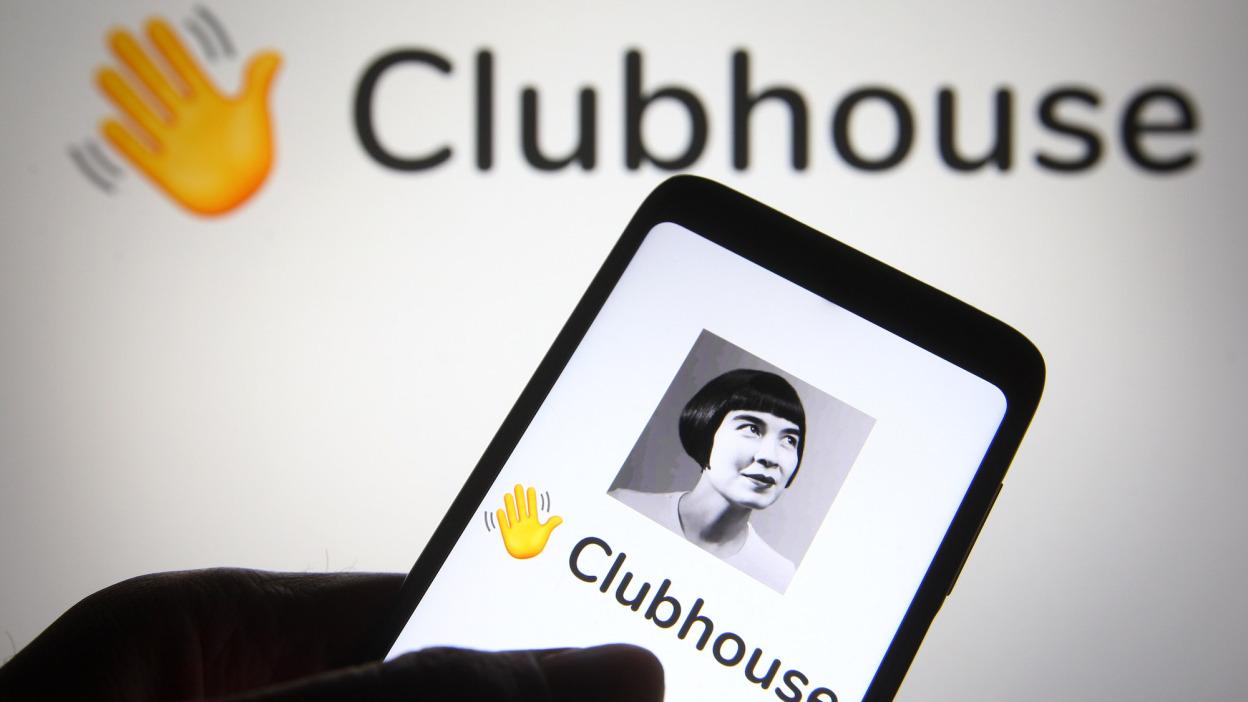 clubhouse veri sızıntısı